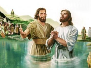 batismo-de-jesus