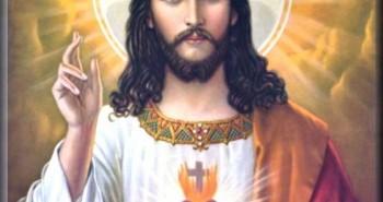 Jesus Rei
