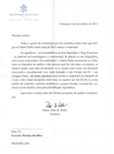 carta_vaticano