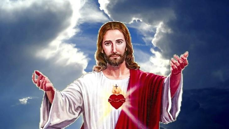 S, C. de Jesus