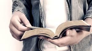 livro mais lido