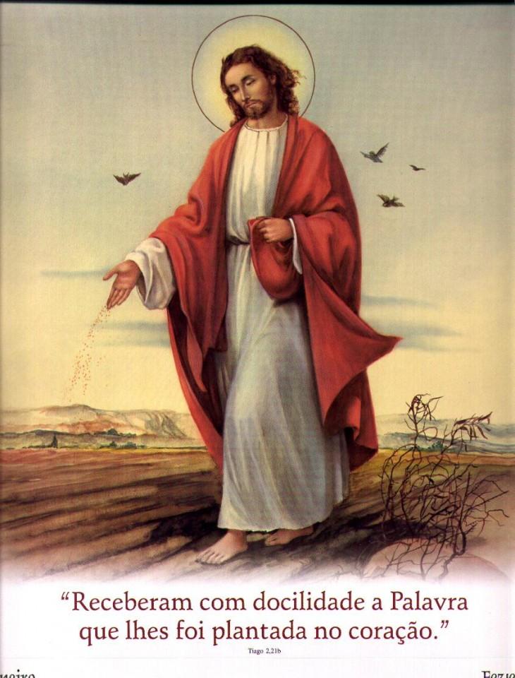 30-jesus-semeador