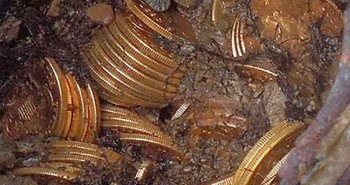 moedas