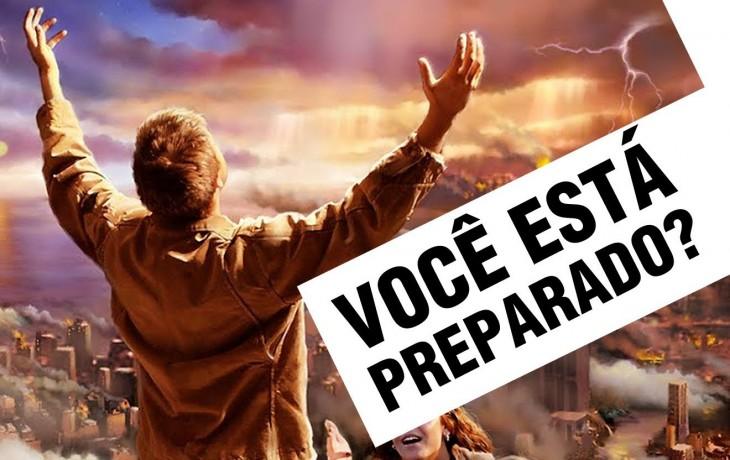Volta-de-Jesus-Cristo-16