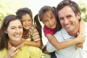 familia-feliz-40589