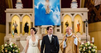 casamento-igreja-do-cristo-rei