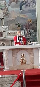Na Sagrada
