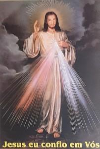 Meu Mestre Jesus